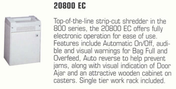 20800 EC Strip-Cut
